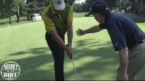 Craig Foster And DynAlign: Maintaining Left Side Tautness