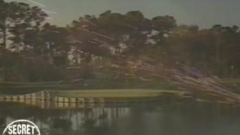 1997 Players Championship - Elk's Final Round (Part 1)