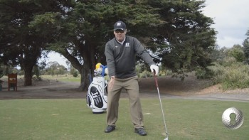 Fixing Swing Faults (Part 1)