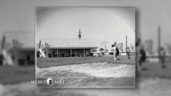 Episode 3 - Kelly Gibson & TPC Louisiana (Preview)