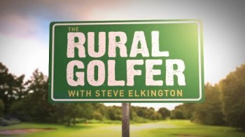 The Rural Golfer - Preview