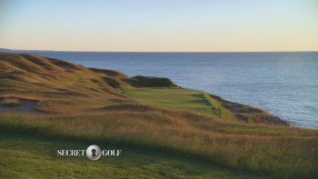 Episode 15 - Whistling Straits