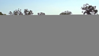 Brian Harman - Slow Motion (5 Iron, Down The Line)