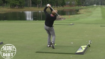 Peter's Clinic 2012: Umpqua Bank Challenge (Part 12)