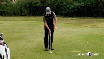 Chris Stroud - Basics Of Chipping (Part 1)