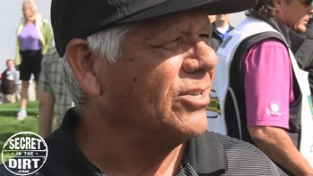 Interview With The Legend: Lee Trevino