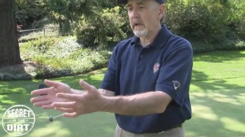 Craig Foster And DynAlign: Wrist Conditions (Part 1)