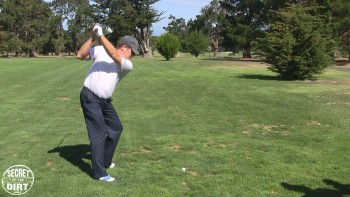 Elk's Practice Round at Del Monte GC, Part 8
