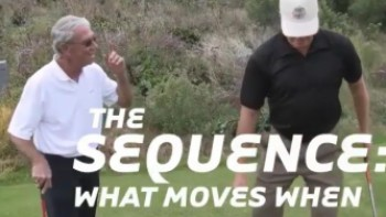 The Golf Sequence