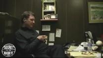 Jim Rome Show (Part 2)
