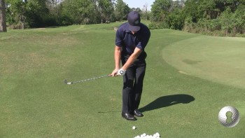 Chipping Fundamentals