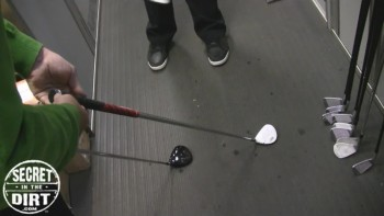 Rocketballz 3 Wood (Part 3)