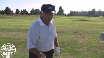 Pre-round Chat: Lee Trevino, Steve Elkington, and Peter Jacobsen
