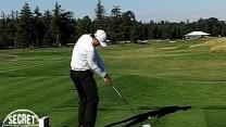 Slow Motion - PGA & PGA Tour Champions