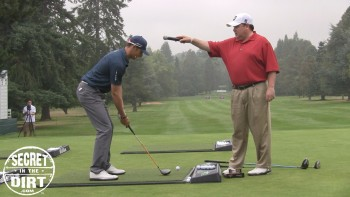 Peter's Clinic 2011: Umpqua Bank Challenge (Part 9)