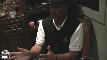 The Putting Stroke with Rocco and Craig, Part 7