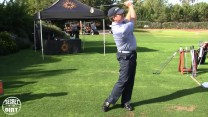 Working On The Golf Game With Steve Elkington & Phil Rodgers (Part 4)