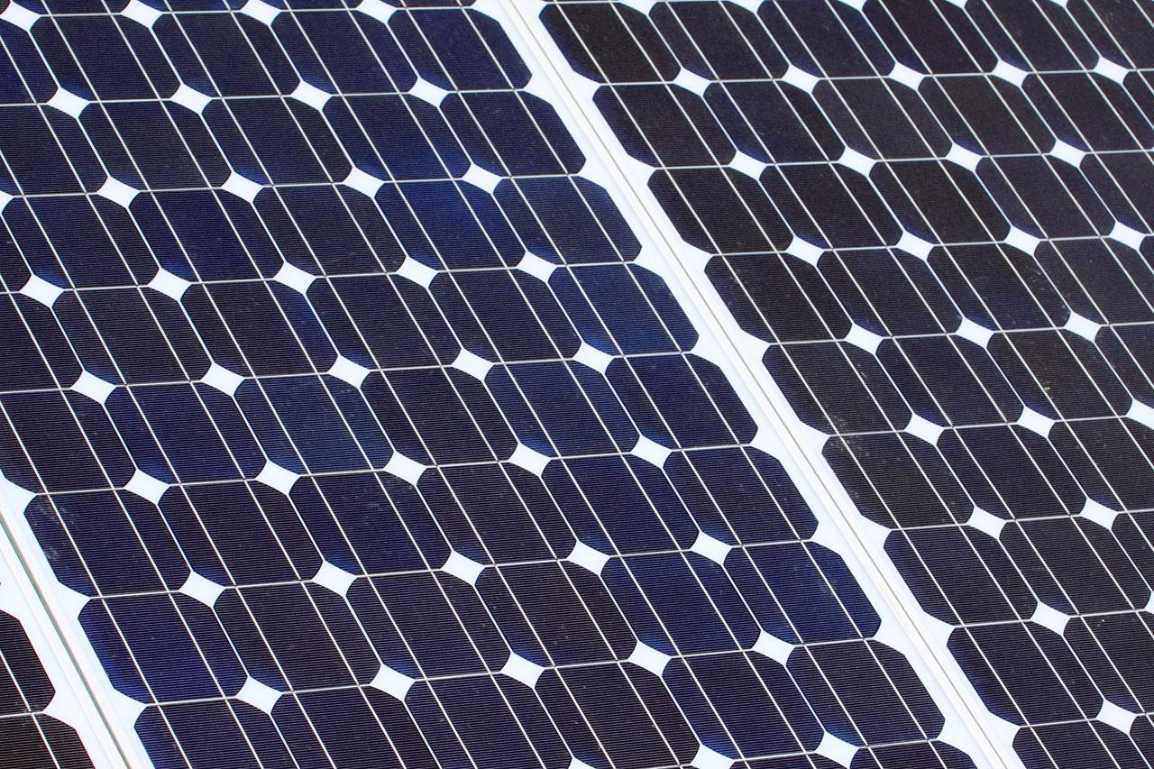 affordable solar power in Rutland VT
