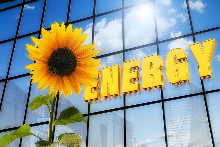solar power installer Rutland Vermont