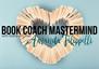 Book Coach Mastermind