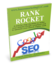 Free Rank Rocket Training!  Get Your Website Noticed Online.