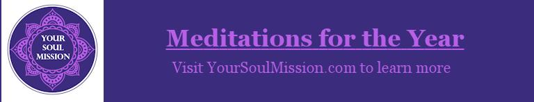 Comprehensive Meditation Package