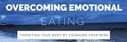 Overcoming Emotional Eating-free test version