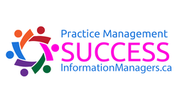 Practice Management Success Membership