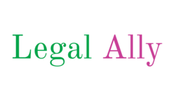 The Legal Ally Rainmaker Online Program