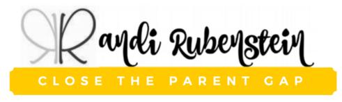 Closing the Parent Gap Basics - January 2018 Group