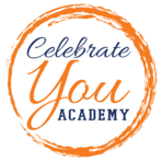 2018 CELEBRATE YOU® Facilitator Training for Coaches