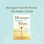 Messages from the Divine (The Seeker's Guide)