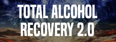 Total Alcohol Recovery 2.0