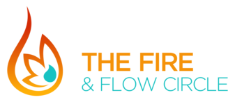 The Fire & Flow Circle Community ™