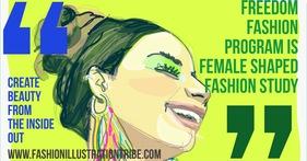 Freedom Fashion SIGNATURE Program