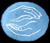 Divorce and Family Mediation Training - Denver