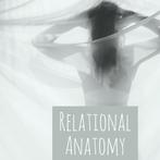 Relational Anatomy