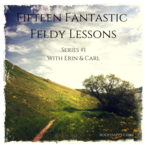 Copy of 15 Favorite Feldy Lessons