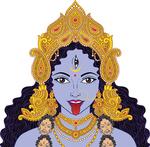 Shakti Rising Self-Study Course