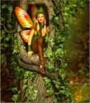 Nature Spirits with Pendulums