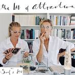 The LAB OF ATTRACTION MET SOOF & LOU