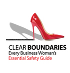 Clear Boundaries Safety Certification - Groups