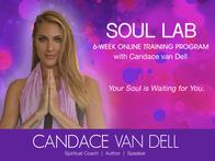 Soul Lab