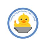 Destroying Diabetes Duck Soup Virtual Bootcamp