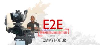 E2E Real Estate Academy