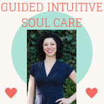 Guided Intuitive Soul Care: Boundaries in Dysfunctional Relationships