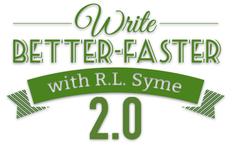Write Better-Faster 2.0 (December 2018)