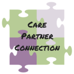 Care Partner Connection: Office Hours