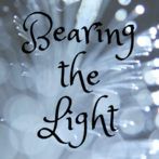 Bearing the Light: Advent 2018
