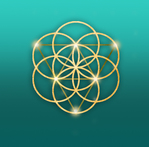 REPLAY of Lightworker Boot Camp: Elevate Your Negative Polarity and Open the Way to Sacred Union